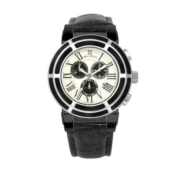 The Wheel Crown H178641ANR