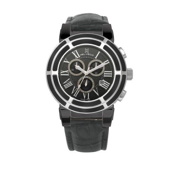 The Wheel Crown H178641NNR