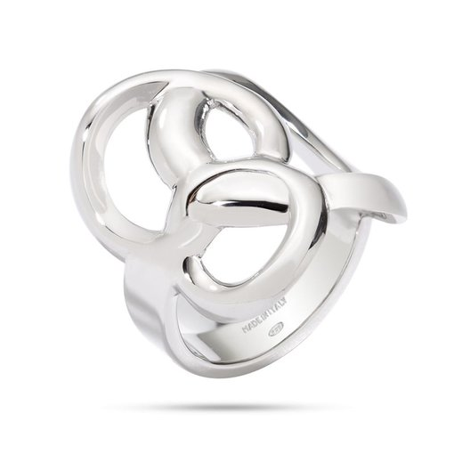 PIANEGONDA JOY 4ME RING FP002007014