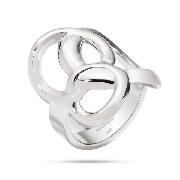 JOIE 4ME RING FP002007014