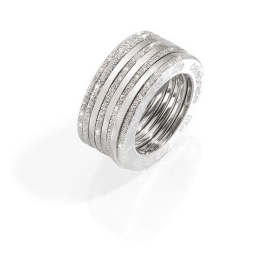 PIANEGONDA JOYFUL RING FP003007014