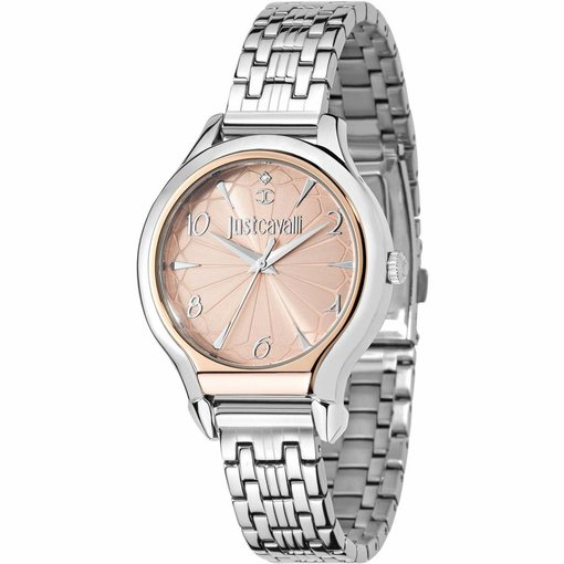 JUST CAVALLI Just Cavalli Just Fushion R7253533502 horloge