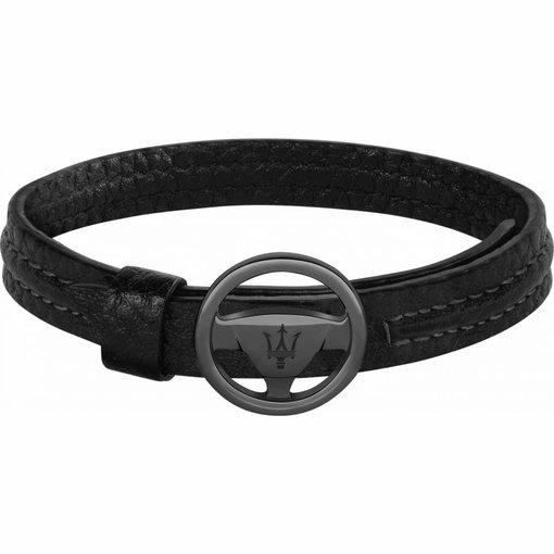 MASERATI  JM118AMC08 bracelet - 250mm