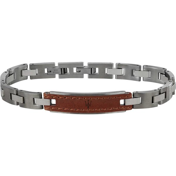 bracelet - JM218AMD01 - 215MM