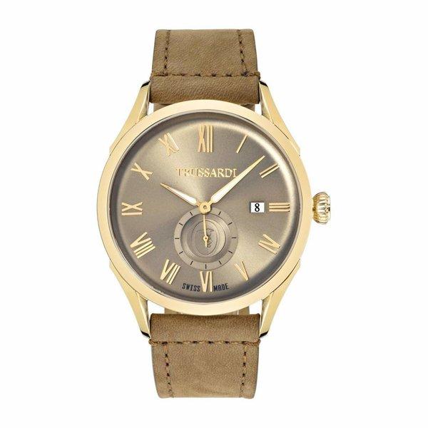 R2451105002 Milano  - horloge - 44mm