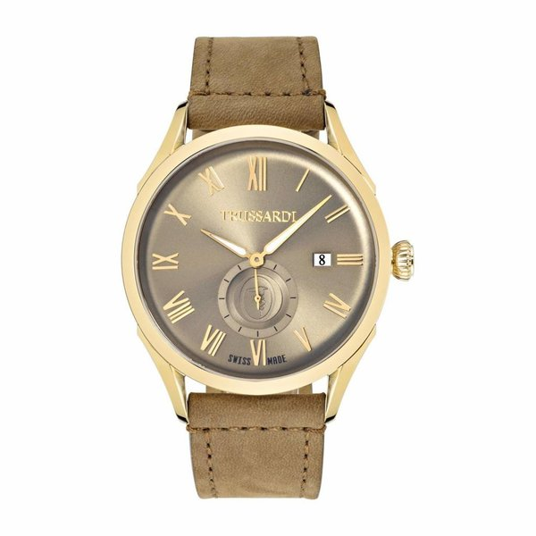 R2451105002 Milano - montre - 44mm