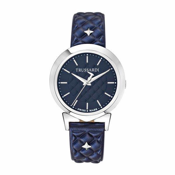 Trussardi Antilia  R2451105505 - horloge - 36mm