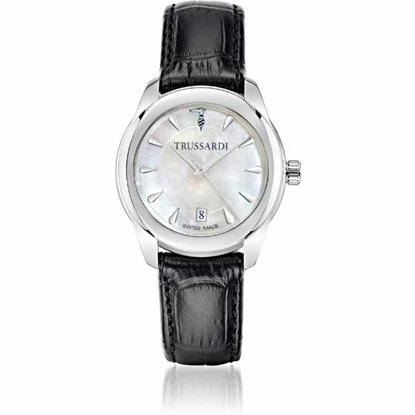 Trussardi T01 R2451100503 - watch - 36mm