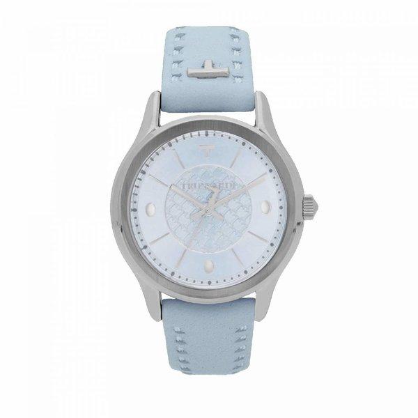 Trussardi Tfirst R2451111504 - horloge - 41mm