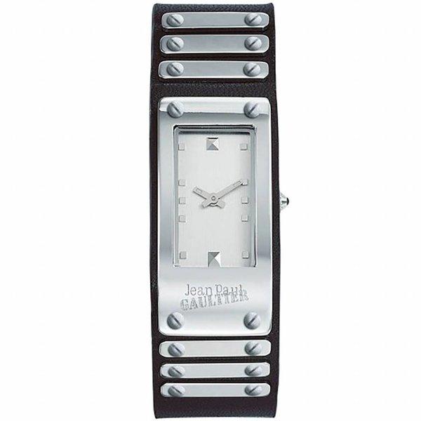 Jean Paul Gaultier 8503801 - horloge -21mm