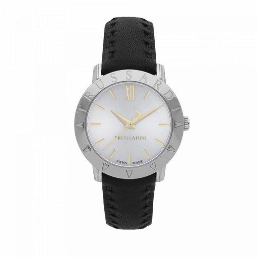 TRUSSARDI Trussardi Synfonia R2451108504 - horloge - 34mm