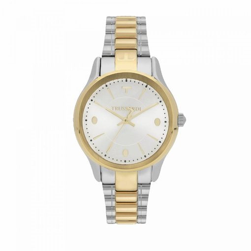 TRUSSARDI TFirst R2453111502 - watch - 34mm