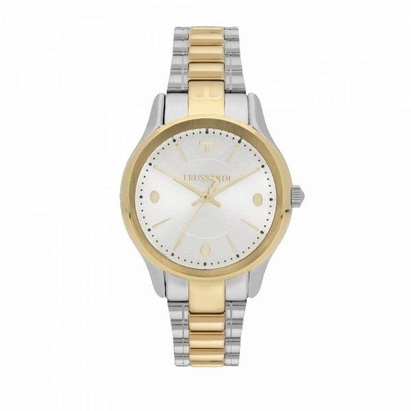 TFirst R2453111502 - horloge - 34mm