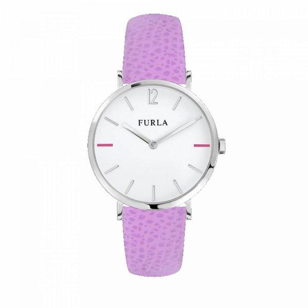 Giada R4251108512 - horloge - 33mm