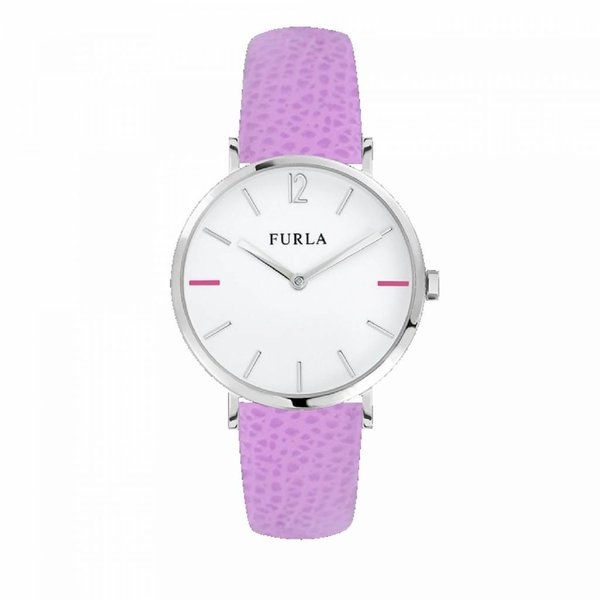 Giada R4251108512 - montre - 33mm