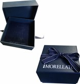 MORELLATO Morellato Scrigno d'amore R0153150505 - Uhr - Perlmutt Zifferblatt - rosé - 34mm