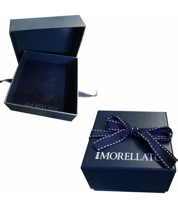 MORELLATO Morellato Scrigno d'amore R0153150505- watch - mother of pearl dial - rosé colored - 34mm