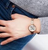 MORELLATO Morellato Petra R0153140510 - montre - couleur rosé - 30mm