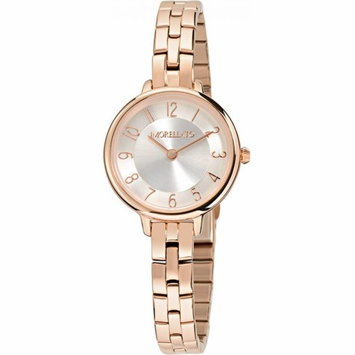 MORELLATO Morellato Petra R0153140510 - watch - 26mm