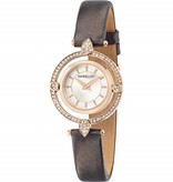 MORELLATO Morellato Venere R0151121506 - watch - leather - rosé colored - 30mm