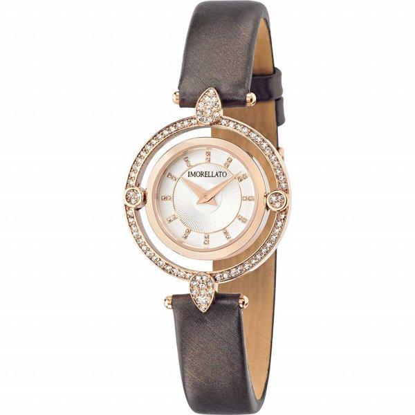 Morellato Venere R0151121506 - horloge - 30mm