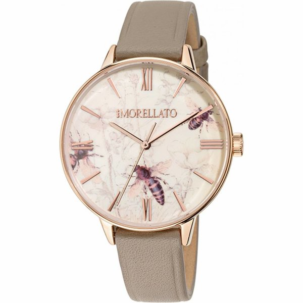 Morellato Ninfa R0151141505 - horloge - 36mm