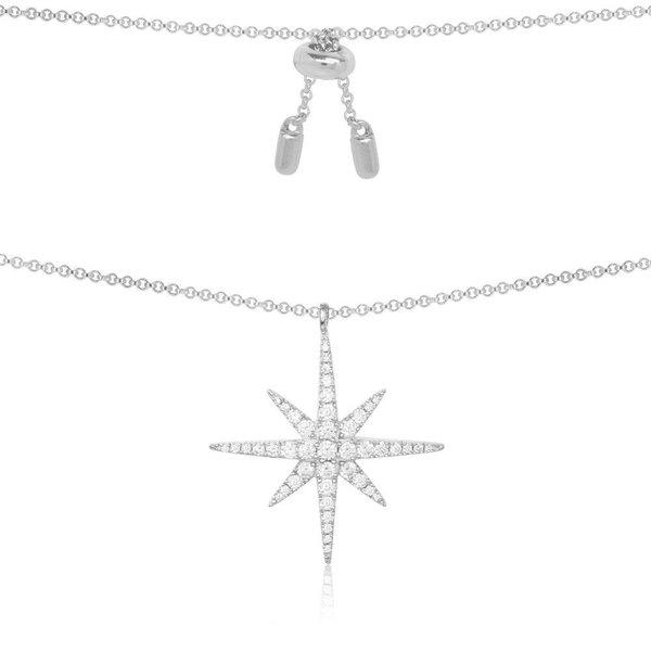 Apm Monaco AP9606OX Meteorites - necklace - 45cm