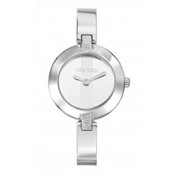 NINA RICCI watch N094001