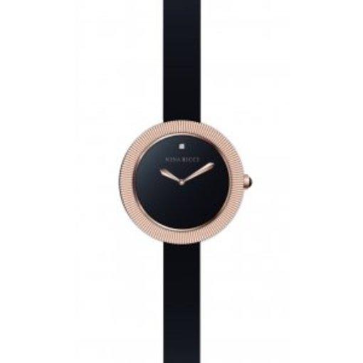 NINA RICCI NINA RICCI horloge N049003