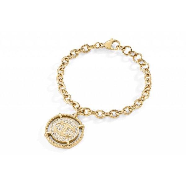 Armband Nur Banque SCAEP02