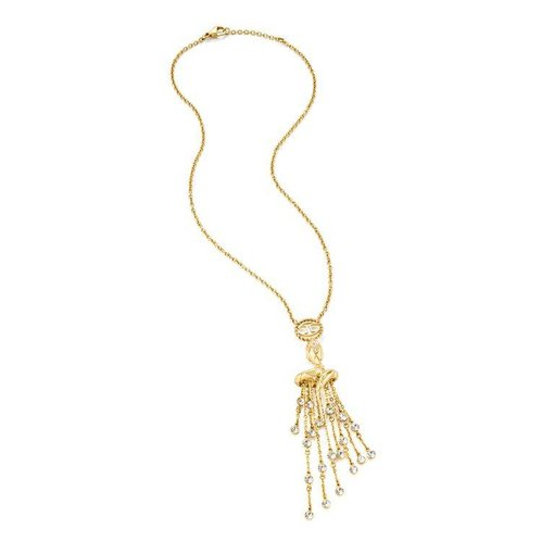 JUST CAVALLI JUST JAZZ ketting SCAEL01