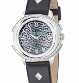 JUST CAVALLI Just Cavalli watch DECOR R7251216505