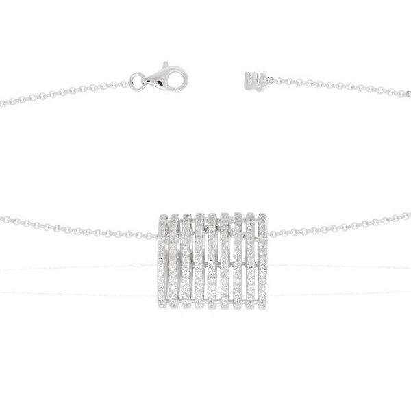 AP9756OX Chain