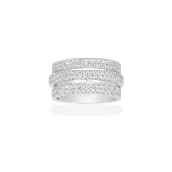 DOME RING A16244OX