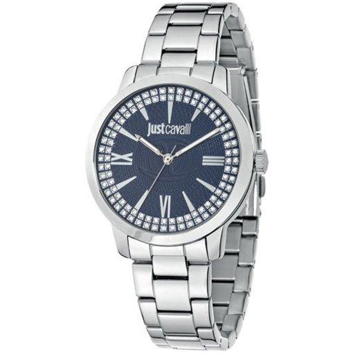 JUST CAVALLI Class dames horloge R7253574505