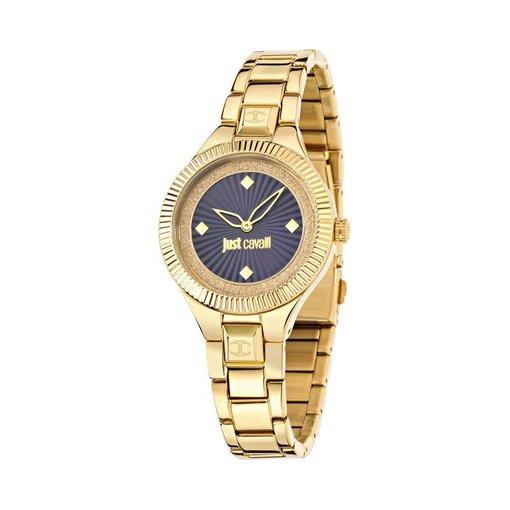 JUST CAVALLI Juste Indie R7253215502 Ladies Watch