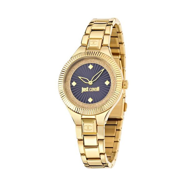 Juste Indie R7253215502 Ladies Watch