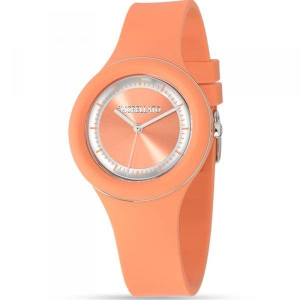 Colours R0151114581 Watch