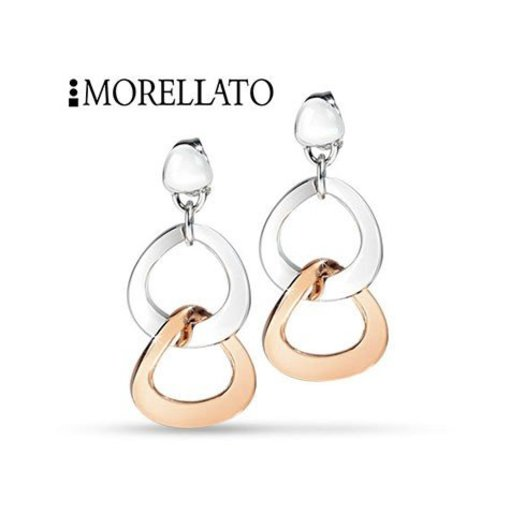 MORELLATO SENZA earrings SKT05