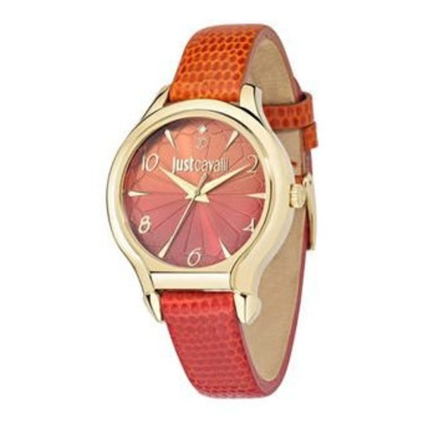Just Fushion ladies watch R7251533501