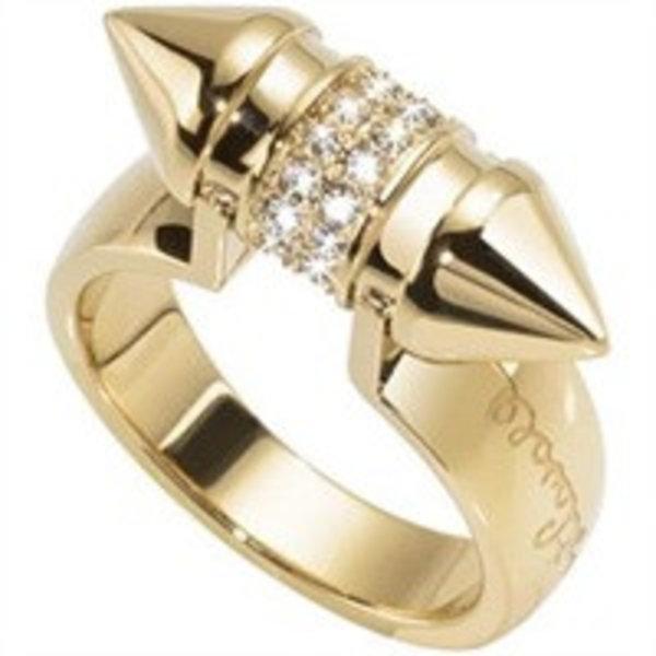 Ring Nur Pin SCAHF07