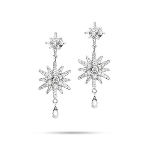 MORELLATO SAHR03 Pura earrings