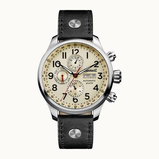 INGERSOLL Heren horloge I02301 The Delta