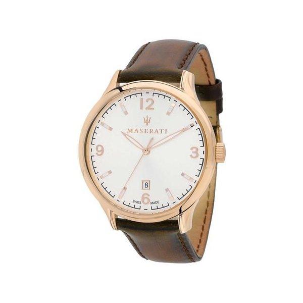 R8851126002 Attrazione heren horloge