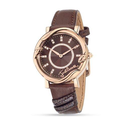 JUST CAVALLI R7251551501 Tout Mirage Ladies Watch