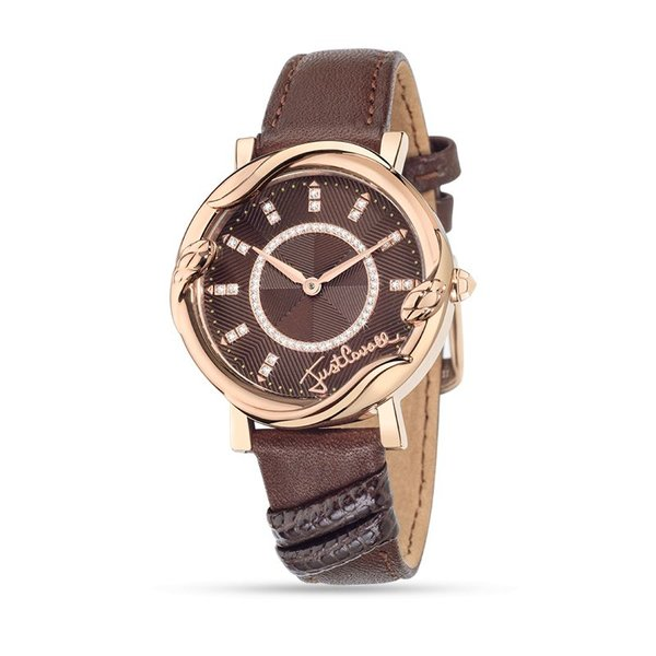 R7251551501 Just Mirage Ladies Watch