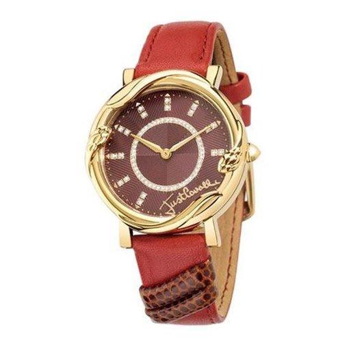 JUST CAVALLI Tout Mirage Ladies Watch R7251551503