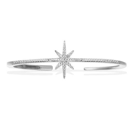 APM MONACO Meteorites AB3283OX bracelet