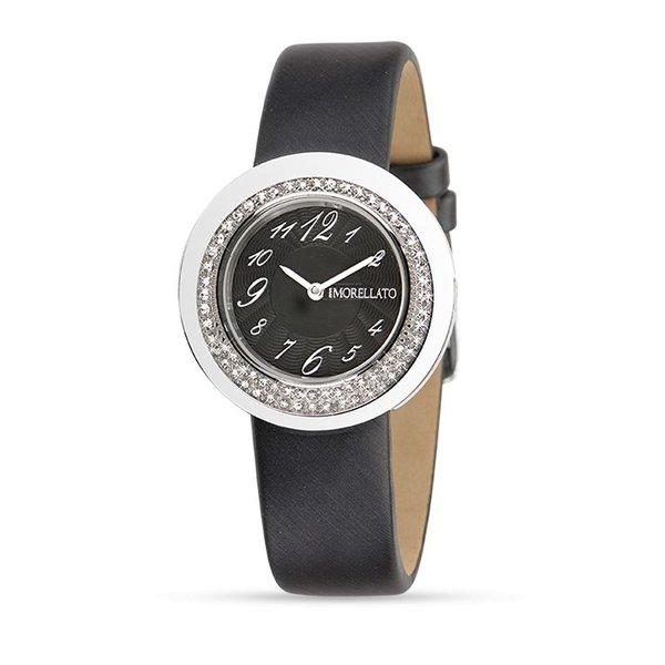 mORELLATO LUNA R0151112503 - watch - 34mm
