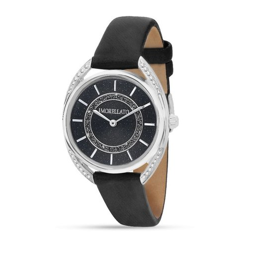 MORELLATO Tivoli R0151137505 ladies watch